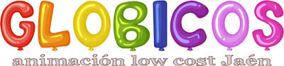 Globicos